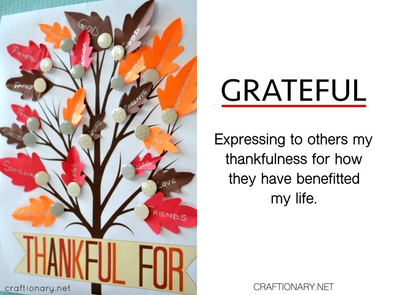 gratefulness-thankful-tree-printable-character-trait-crafts-activities