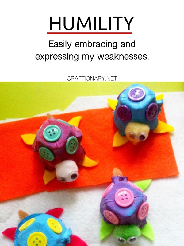 humility-kids-crafts-egg-carton-animals-character-trait-crafts-activities