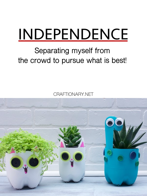 independent-plastic-bottle-planters-kids-craftionary