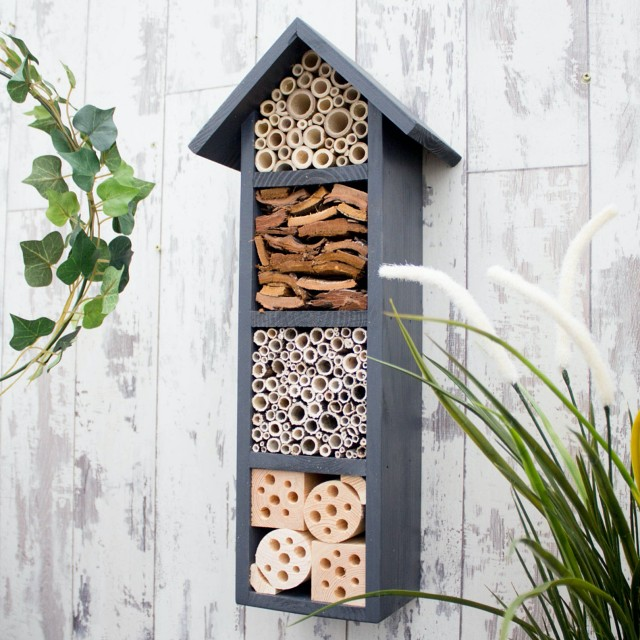 insect-house-bug-hotel-wood-timber-cane-bark-bamboo