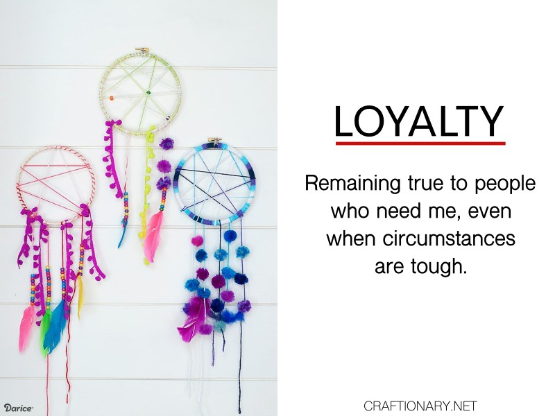 loyalty-Dream-Catcher-project-kids-craftionary