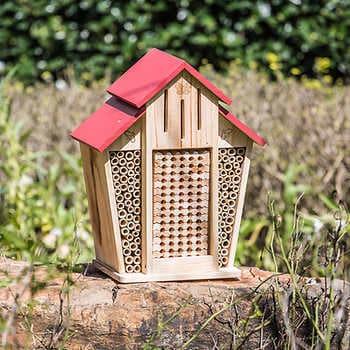 native-bee-house-costco