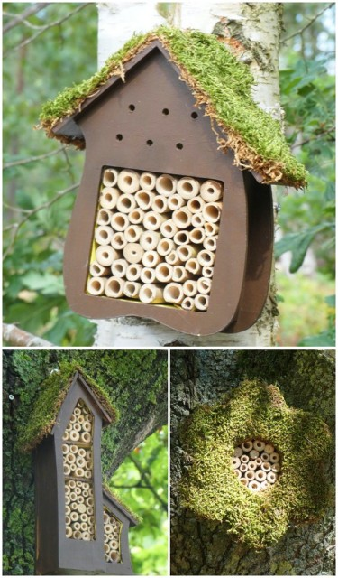 natural-bee-hotel-insect-house-hanging-eco-friendly-nature-garden-gifts