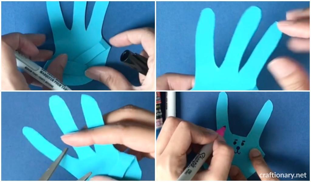 paper-rabbit-handprint-bunny-kids-craft-tutorial