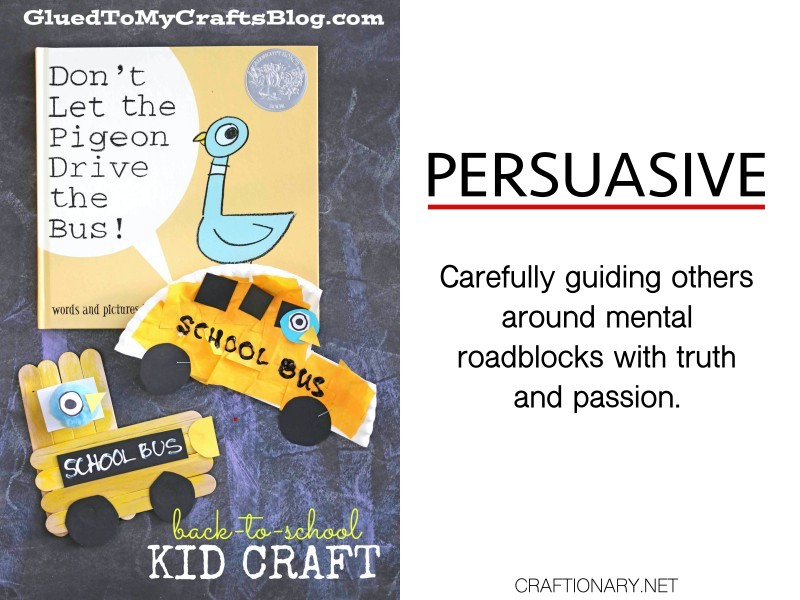 persuasive-dont-let-pigeon-drive-the-bus-kid-craftionary