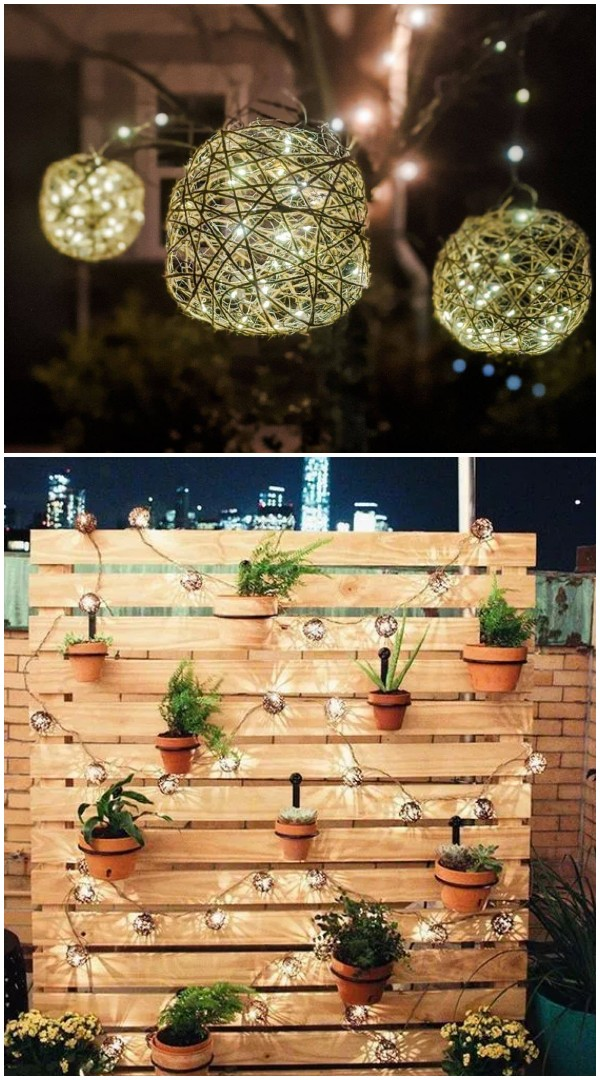 diy-outdoor-light-balls-easy-diy-garden-lights-project