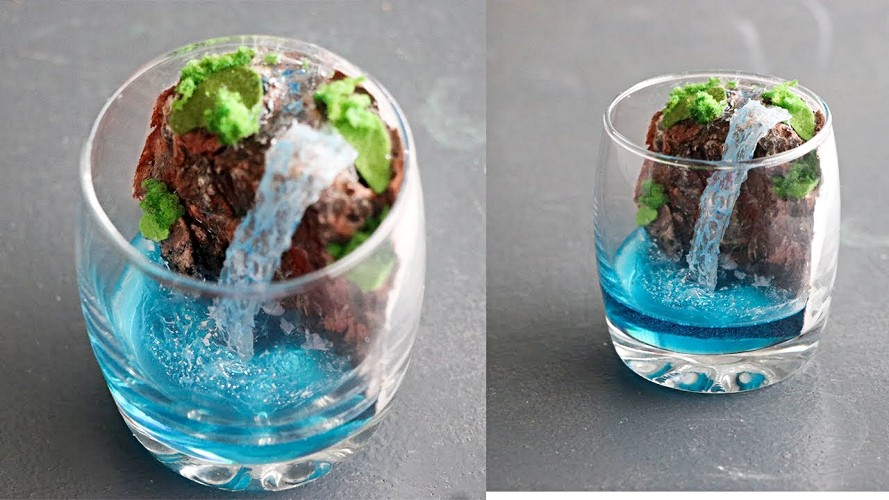 diy-terrarium-resin-crafts-tutorial-video-instructions