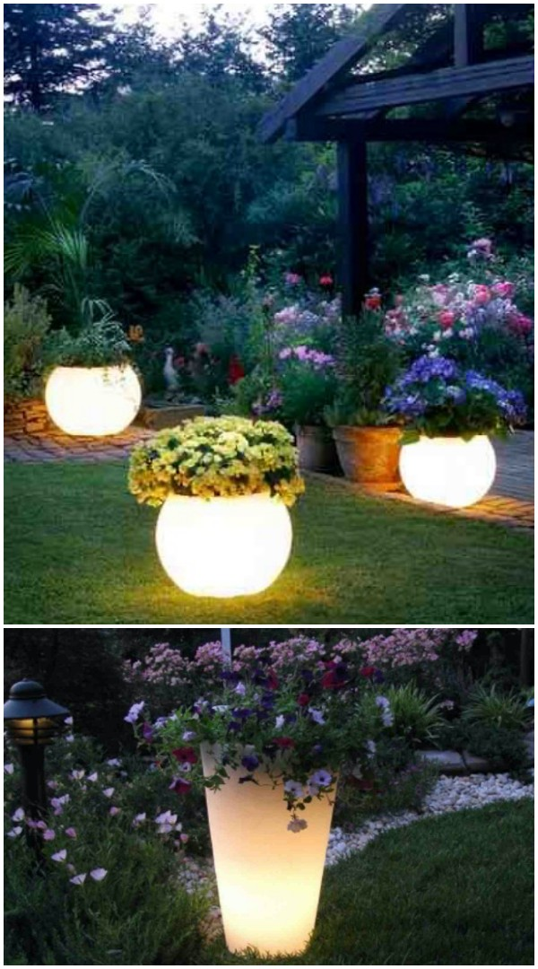 how-to-make-glow-in-the-dark-planters-glowing-planter