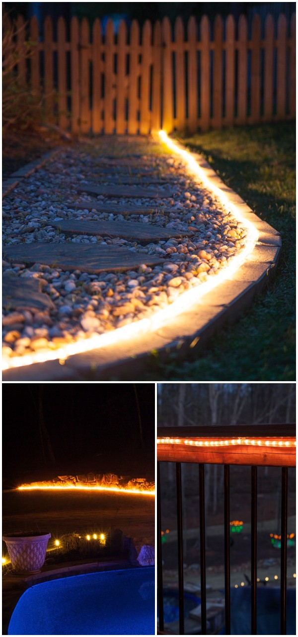 outdoor-lights-deck-lights-garden-lights-using-rope-lights