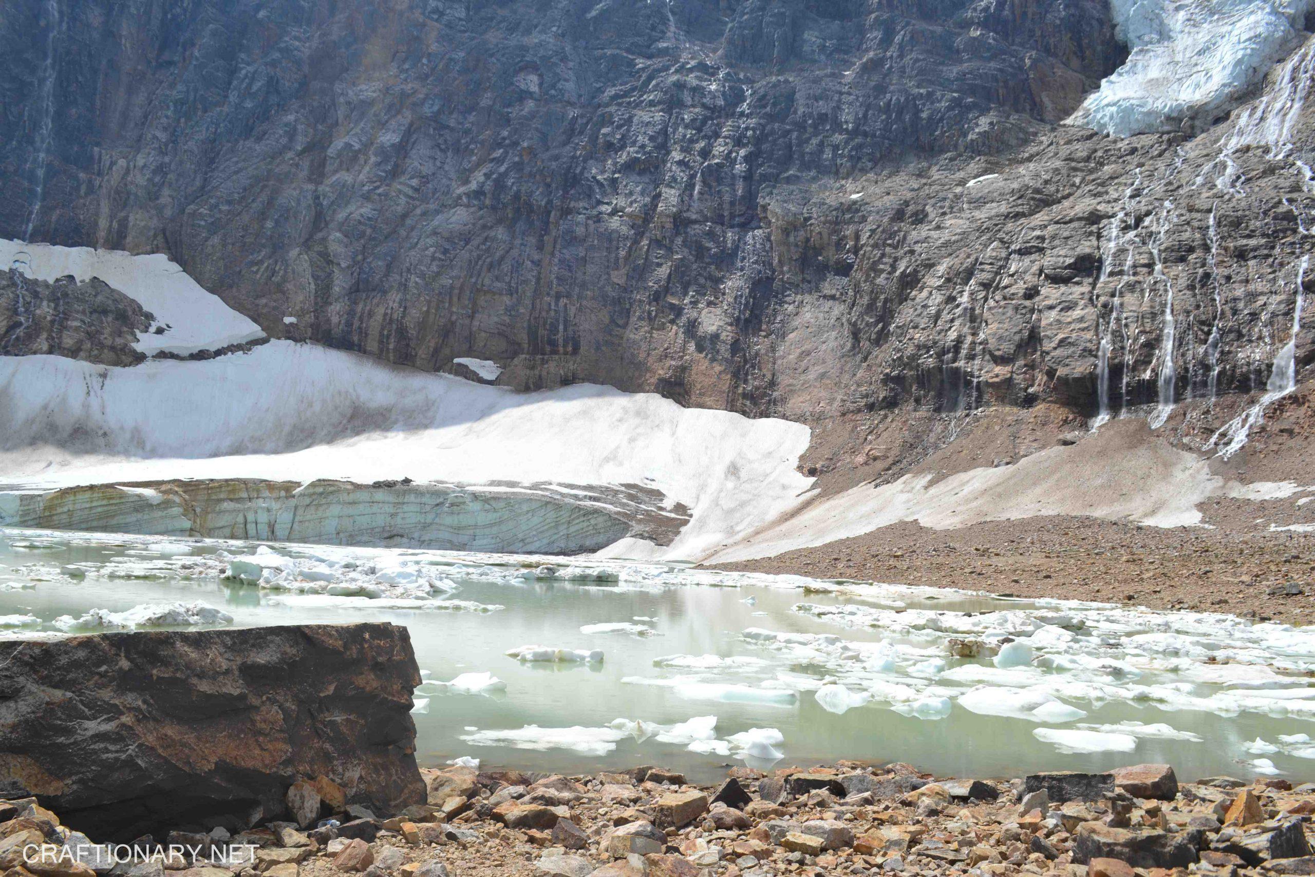 mt-edith-cavell-angel-glacier-jasper