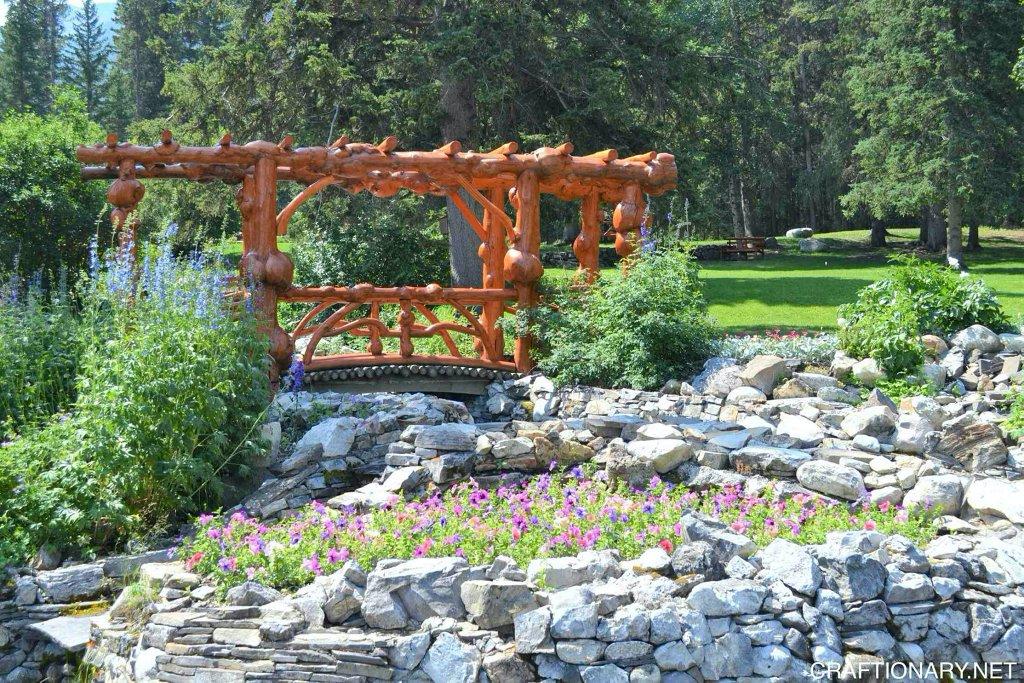 cascade-gardens-1
