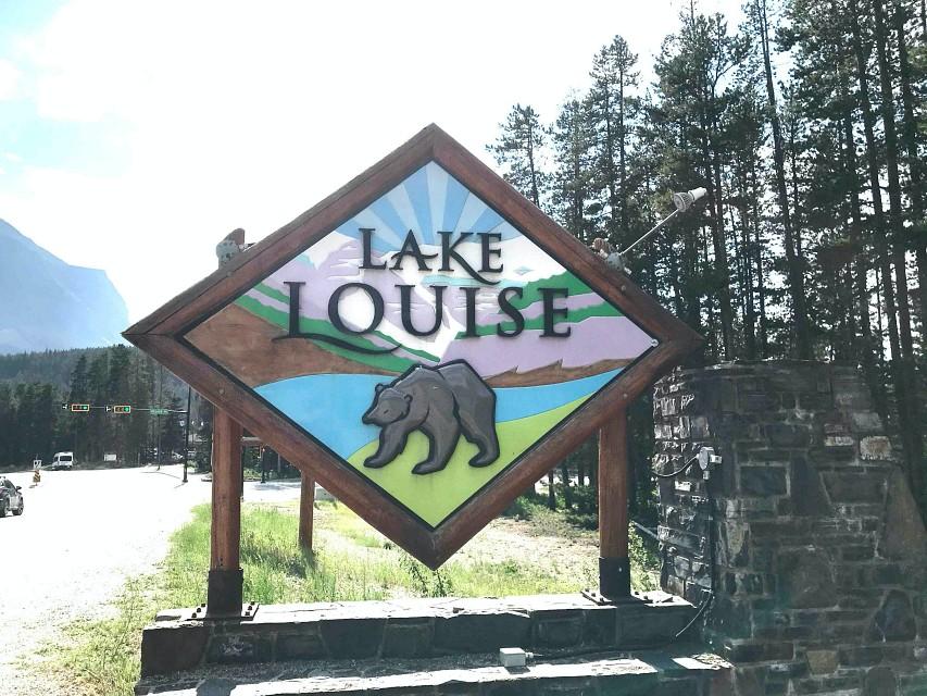 lake-louise-township