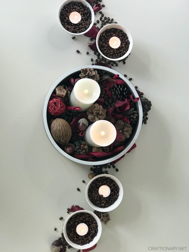 how-to-set-mood-with-candle-centerpiece