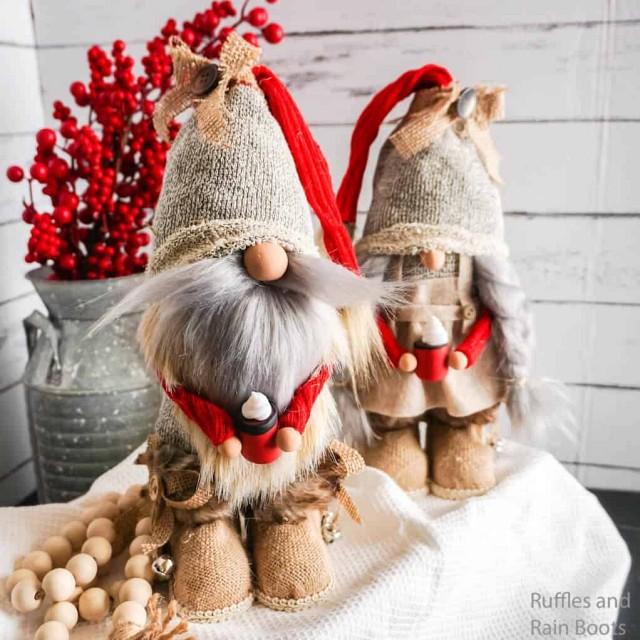 diy-farmhouse-gnomes