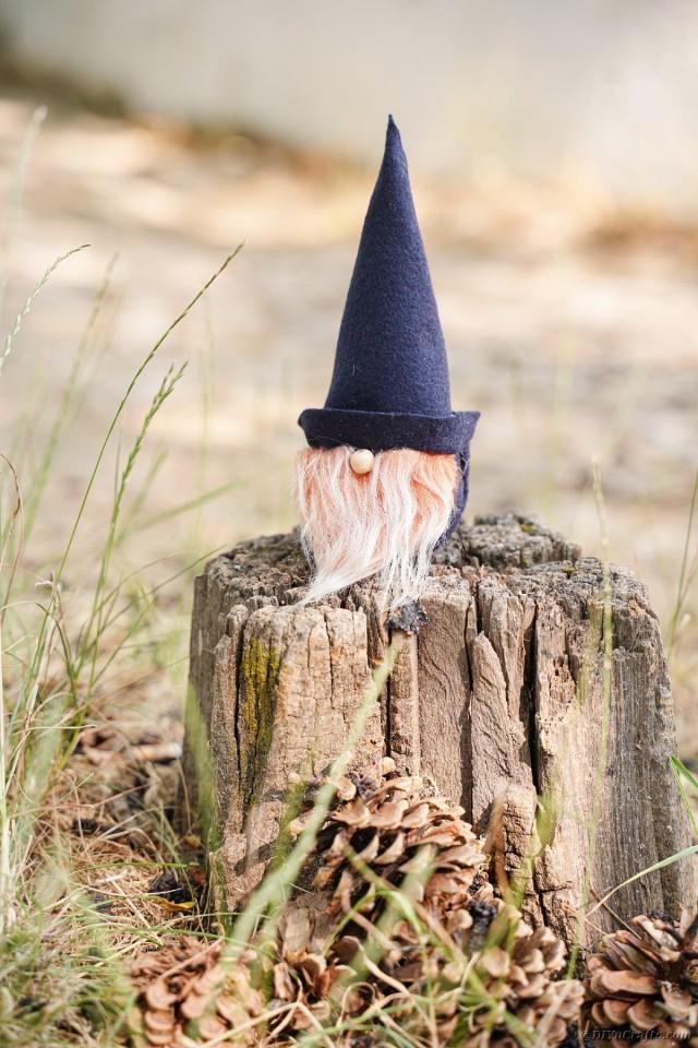 diy-gnome-instructions
