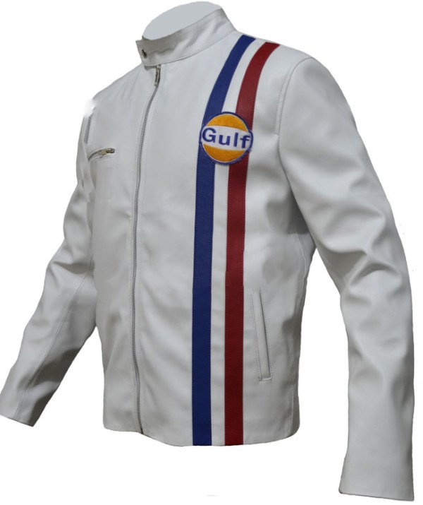 delta sigma theta jacket