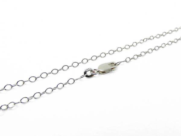 sterling silver chain