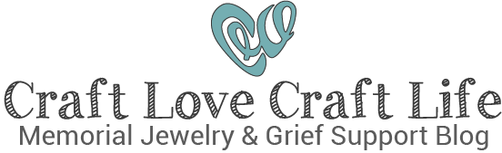 Craft Love Craft Life