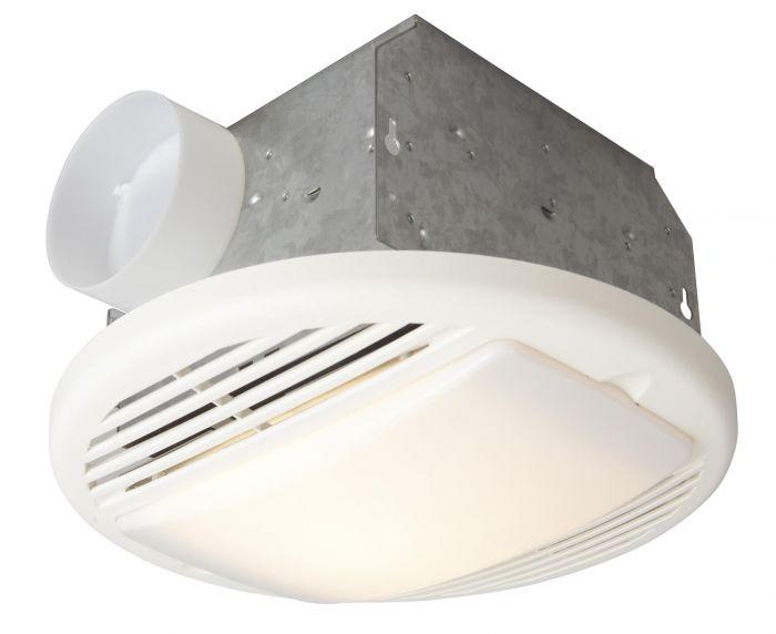 ventilation fans tfv70l