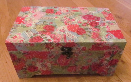 Decoupage Decopatch Papers Amp Accessories Craftmill