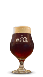 Copa Dublín Rabieta