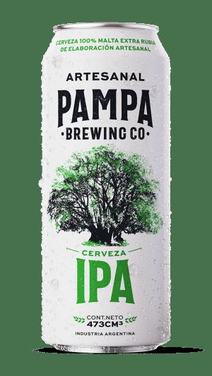 Pampa IPA