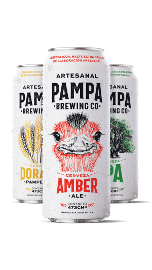 Mix Pampa