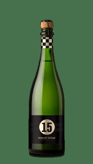 Franc Grand Prix