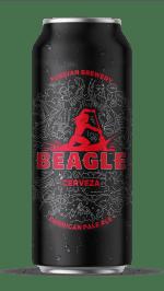 Beagle APA