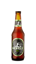 Beagle IPA Argenta