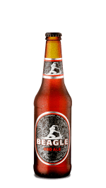 Beagle Red Ale