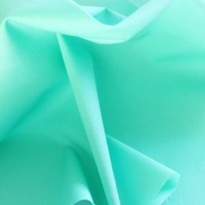 Bella Solids Surf Fabric Material