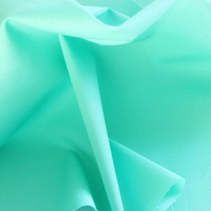 Bella Solids Surf Fabric Material