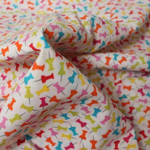 craftngo fabric material