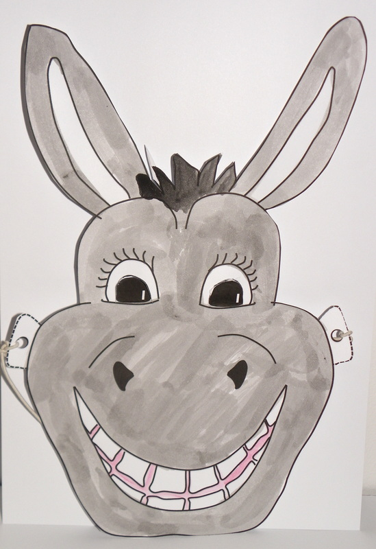 tiki mask coloring pages free along with worksheet with conjunctions