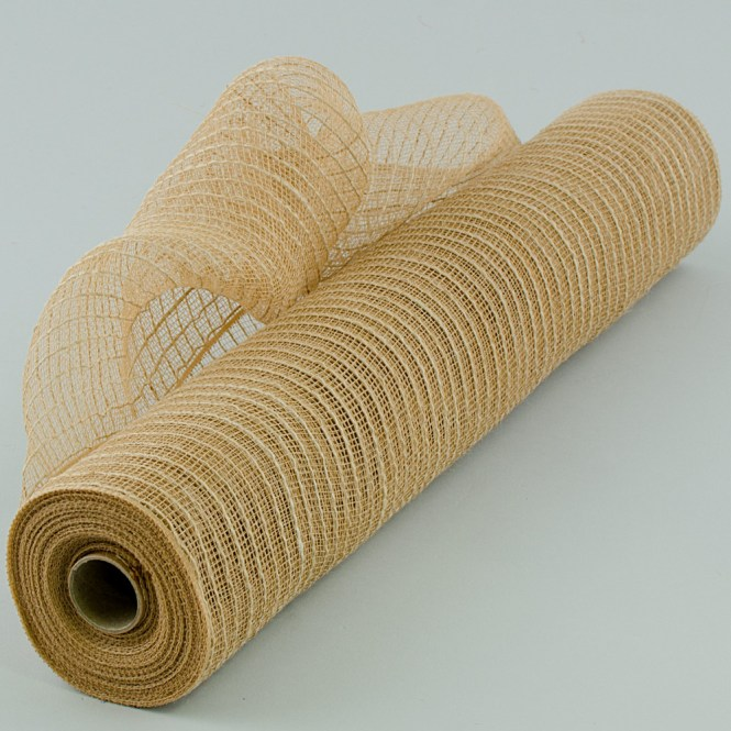 Poly Fl Deco Mesh Whole From China Manufacturer