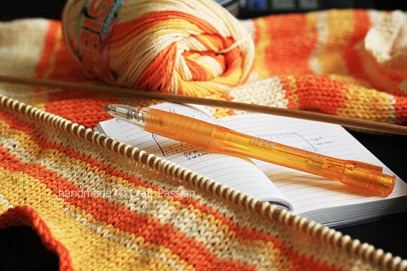 knit haltered neck top