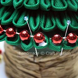 Christmas-Tree-WIP16