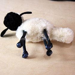 Shaun-The-Sheep-6