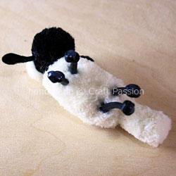 Shaun-The-Sheep-7