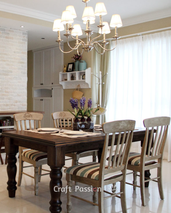 dining home design and tips