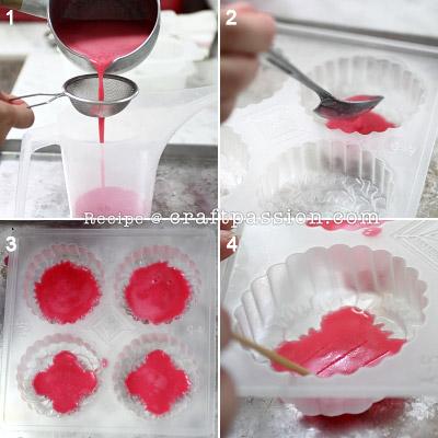 make-jelly-moon-cake-6
