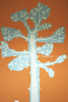 tree-wall-decals-installation-2
