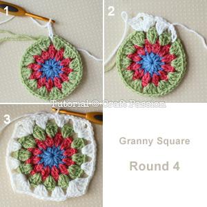granny-pattern-5