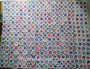 join-granny-square-blanket-a