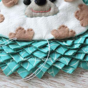 sew-hedgehog-purse-18