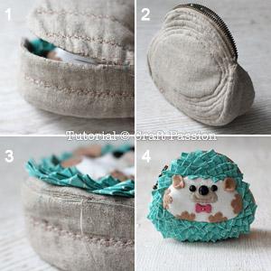 sew-hedgehog-purse-20