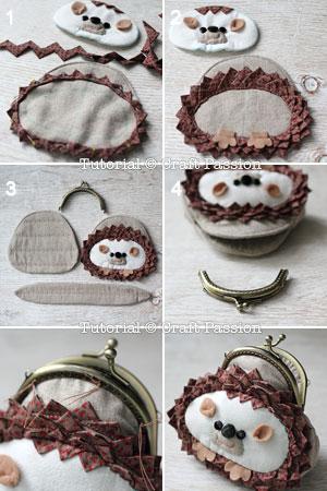 sew-hedgehog-purse-21