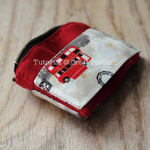 sew-card-pouch-23