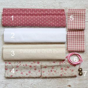 sew-lunch-box-bag-1
